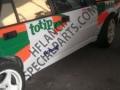 Ex_Fiorio243